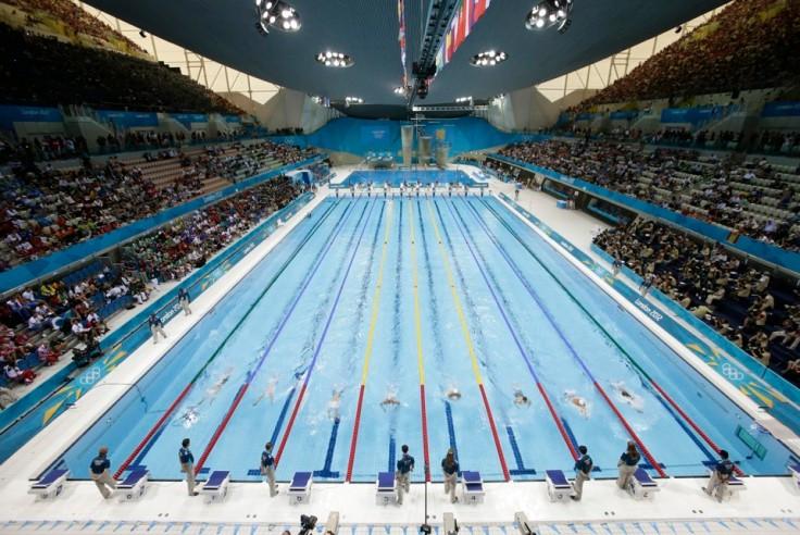 swimmingpooltheatlantic